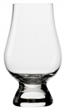 Stölzle Lausitz The Glencairn Glass
