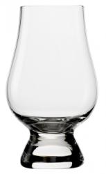 Stölzle Lausitz The Glencairn Glass AUSVERKAUFT!