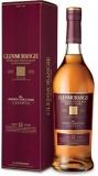 Glenmorangie La Santa 12 Jahre Whisky