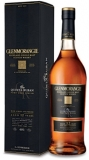 Glenmorangie Quinta Ruban 12 Jahre Whisky 46% 0,7L