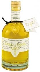 Goldengel 20% 0,5L