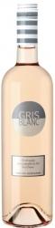 Gerard Bertrand Gris Blanc Rose 1,5L Magnumflasche 2016