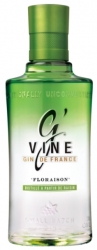 GVine Floraison Gin 40% 0,7L