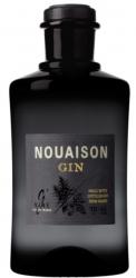 GVine Nouaison Gin 43,9% 0,7L