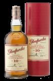 Glenfarclas 10 Years Old Whisky 40% 0,7L