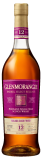 Glenmorangie Malaga Cask Finish 12 Years Whisky 47,3% 0,7L