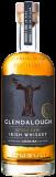 Glendalough Madeira Single Cask Irish Whiskey 42% 0,7L