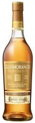 Glenmorangie Nectar dOr 12 Jahre Whisky 46% 0,7L