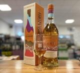 Glenmorangie A Tale of Cake Single Malt Whisky 46% 0,7L