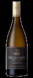 De Grendel Chardonnay Op Die Berg 2019