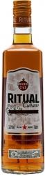 Havana Club Ritual Cubano 37,5% 0,7L
