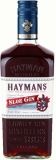 Haymans Sloe Gin 26% 0,7L