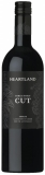 Heartland  Directors Cut Shiraz 2015