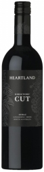 Heartland  Directors Cut Shiraz 2014