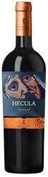 Hecula Monastrell 2011