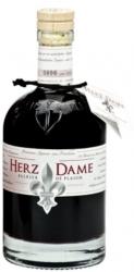Herzdame Elixir de Plaisir 21% 0,5L