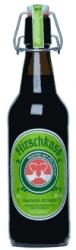 Hirschkuss Kräuterlikör 38% 0,7L