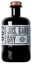 Ehringhausen Jos. Garden Gin 44% 0,5L