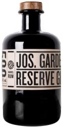 Ehringhausen Jos. Garden Reserve Gin 44% 0,5L