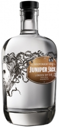 Juniper Jack Gin 0,7L