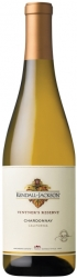 Kendall Jackson Vintners Reserve Chardonnay 2015