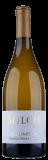 Milch Monsheimer Chardonnay Im Blauarsch trocken 2017