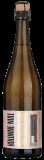 Kolonne Null Rose Prickelnd Alkoholfrei 2019 0,75L