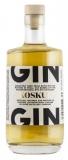 Kyrö Koskue Barrel Aged Gin