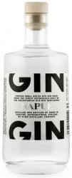 Kyrö Napue Rye Gin 46,3% 0,5L
