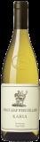 Stags Leap Cellars Karia Chardonnay 2018