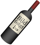 Ridge East Bench Zinfandel 2015