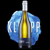 Klumpp Auxerrois 2019