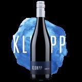 Klumpp Cuvee No.1