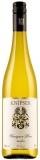 Knipser Sauvignon Blanc trocken 2020