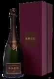 Krug Vintage Champagne 2002 1,5L Magnum