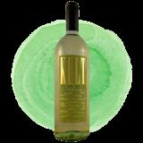 Kult Weißwein Cuvée 2020
