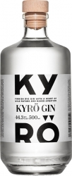 Kyrö Gin 46,3% 0,5L