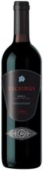 Lacrimus Apasionado Rioja 2019