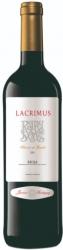 Lacrimus Seleccion de la Familia 2012