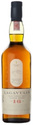 Lagavulin 16 Jahre Whisky 43% 0,7L