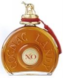 Landy Cognac XO No.1 40% 0,7L