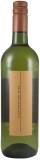 Leichtigkeit des Seins Sauvignon Blanc & Chardonnay 2017