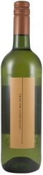 Leichtigkeit des Seins Sauvignon Blanc & Chardonnay 2019