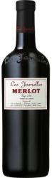 Les Jamelles Merlot 1L 2016