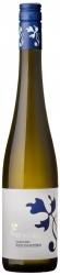 Lesegut Stagard Ried Danzern Sauvignon Blanc 2016