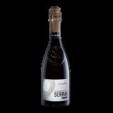 La Tordera Serrai Valdobbiadene extry dry 0.75L