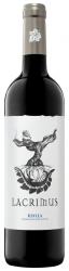 Lacrimus Rioja Crianza 2017