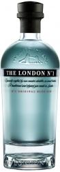 The London Nr. 1 47% 0,7L