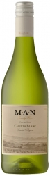 MAN Family Wines Free-run Steen Chenin Blanc 2018
