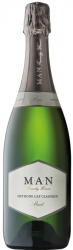 MAN Family Wines Methode Cap Classique Brut 0,75L